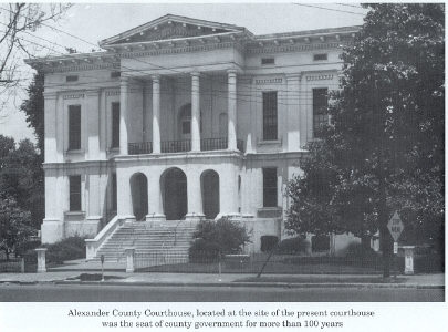 courthouse2.jpg""